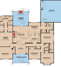 5 Bedroom House Plan by House Plan Designs Together With House Floor Plan Design On 5