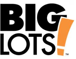 big lots 10 50 outdoor items purchase coupon ends 5 14