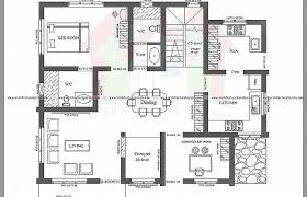 large luxury house plans house plan luxury new model in kerala unique plans super southern