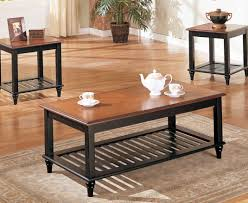 coffee table glass coffee table decorating ideas best coffee
