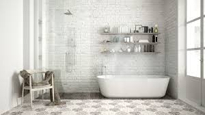 bathroom tile trends bathroom tile trends for 2018 strassburger tile perfection kitchener