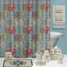 creative bath sasha bathroom accessories collection