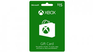 xbox live gift cards xbox live 15 gift card xbox accessories gaming accessories