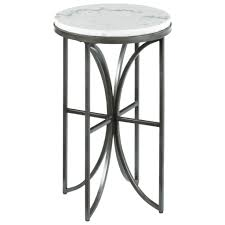 Marble Accent Table Furniture Accent Table New Small Accent Table With Marble