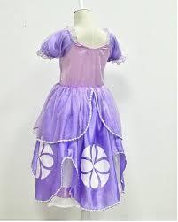 Princess Sofia Halloween Costume 25 Princess Sofia Dress Ideas Princess Sofia