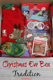 box tradition ideas box and gift