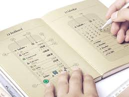 173 best ux wireframes u0026 sketches images on pinterest sketches