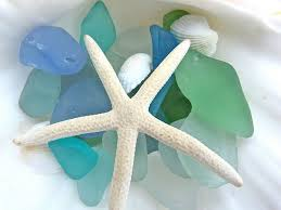 107 best sea glass images on pinterest sea glass beach and sea