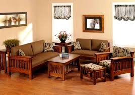 Living Room Furniture On Sale Cheap by Sofa Matching Living Room Furniture Home Living Room Living Room