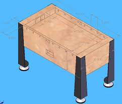md sports 54 belton foosball table reviews full size foosball table top table designs