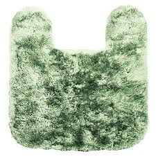 Thick Bathroom Rugs Better Homes And Gardens Thick And Plush Bath Rug Collection