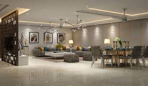 best interior design company delhi ncr india top interior