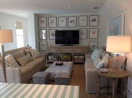 living rooms with two sofas two sofa living room design best 25 two couches ideas on pinterest