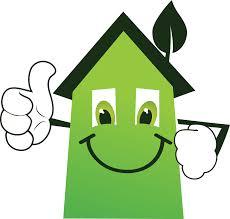 contractor ciel power llc insulation contractor home energy audit