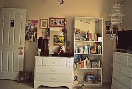 bookshelves with doors modern bookcase with glass door best