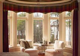 full size of living roomimposing classic living room curtain ideas