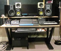 home studio design ideas aloin info aloin info