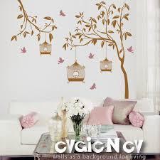 51 best nursery decoration images on pinterest vinyl decals
