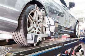 tires auto repair u0026 vehicle maintenance tires plus