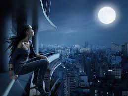 halloween background moon hd beautiful night moon photos hd wallpaper free full moon wallpaper