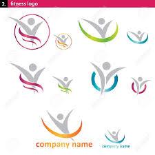 At Home Logo Nutrition Logos Google Search Supplement Logos Pinterest