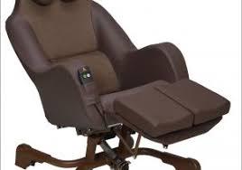siege coquille montmartre fauteuils coquilles 996829 fauteuil coquille montmartre décoration