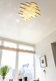 home design show washington dc inspired monday morning line vautrin u2014 raji rm interior