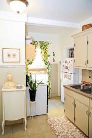 Apartment Decor On A Budget 1050 Best Interior Design On A Budget Images On Pinterest Deko