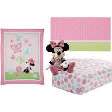 10 Piece Nursery Bedding Sets by Tiddliwinks Abc 123 4 Piece Crib Bedding Set U2013 Ny Baby Store