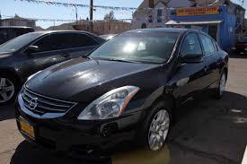 nissan sentra mpg 2012 inventory u2013 bay area u0027s finest auto