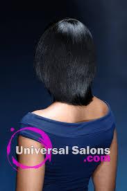 greensboro nc hair salons universal salons hairstyle and hair