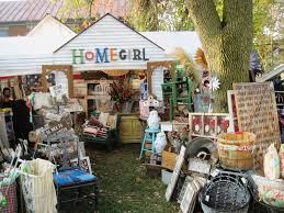 home august 2012 come see homegirl at the country living fair