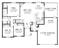 home plans open floor plan small open floor house plans alexwomack me