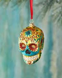 creative designs neiman ornaments simple design