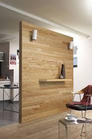 chambre lambris bois chambre lambris peint avec lambris bois mur chambre mzaol com et