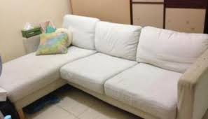second hand sofa for sale branded ikea used sofa for free second hand dubai