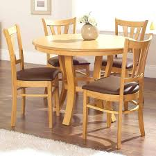 100 space saver dining room table space saving dining set