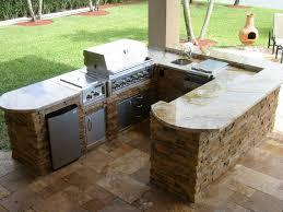 alluring outdoor kitchen grills magnificent small kitchen