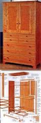 King Bedroom Set Plans Shaker Style Bed Frame Plans Amish Bedroom Furniture Sets Dresser