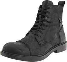 harley motorcycle boots amazon com harley davidson men s cambridge motorcycle boot black