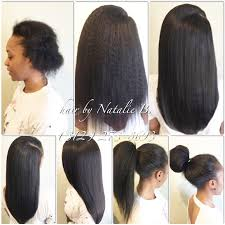 picture of hair sew ins best 25 vixen sew in ideas on pinterest vixen weave natural