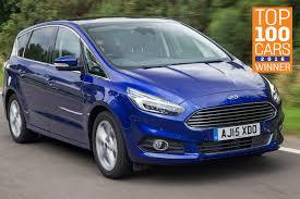 mpv car interior top 100 cars 2016 top 5 seven seat mpvs
