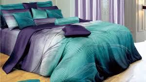 Quilted Duvet Cover King 24 Best Bestsellers Images On Pinterest Bedding Sets Duvet