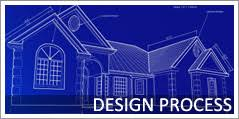 house plans ontario custom home design niagara hamilton