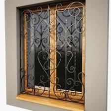 burglar bars window security bars decorative window bars ideas