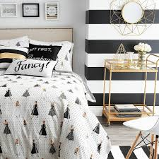 22 instagrams that are major bedroom decor goals brit co