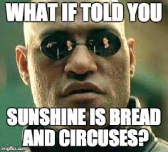 What If I Told You Meme Creator - what if i told you memes imgflip
