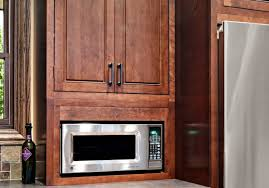 cabinet cabinet for kitchen horrifying cabinet for the