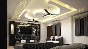 celing design bedroom ceiling design plush home ideas