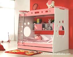 Bunk Beds Pink Bunk Beds With Stairs Pink Bunk Beds With Stairs Bunk Bed